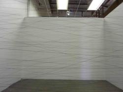 (4x6) (4x6)