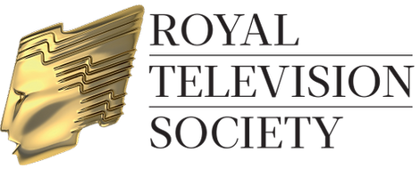 Royal-Television-Society-Logo.png