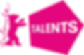 berlinale-talents-logo.png