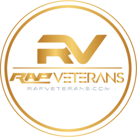 RV Logo Transparent 3K.png