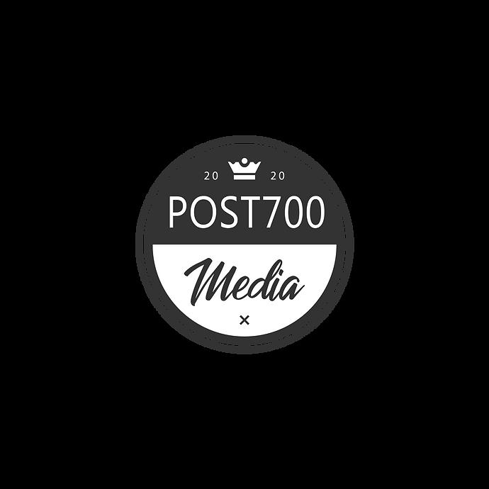 POST700MEDIABADGE.png