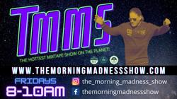 TMMS Banner 2