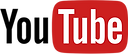 1280px-Logo_of_YouTube_(2015-2017).svg.p