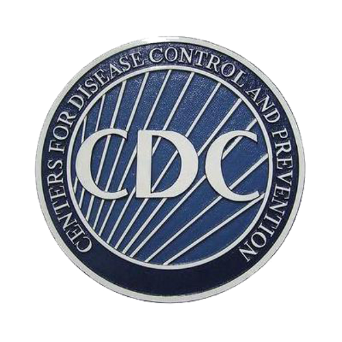 CDC_Seal_Plaque.png