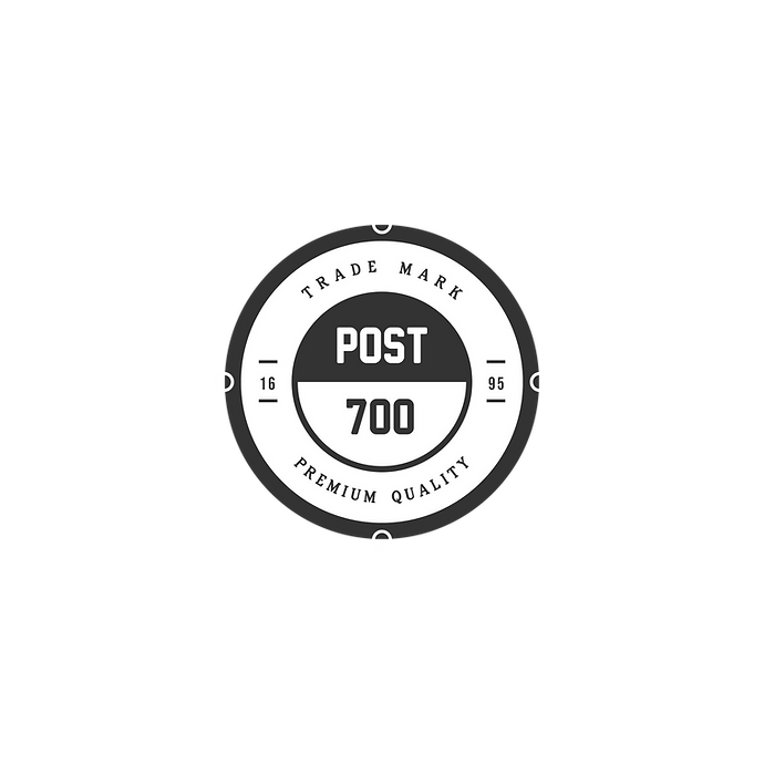 POST700APPAREL.png