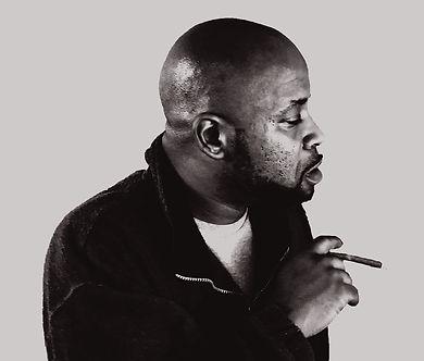 Og Cigar Duotone.jpg