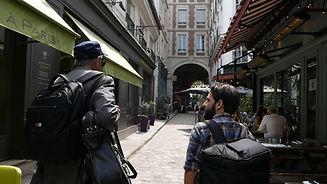 Paris 19.jpg