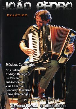 Ecético_DVD.jpg
