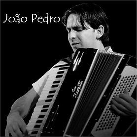 Joao-Pedro-Capa-4-600x600.jpg