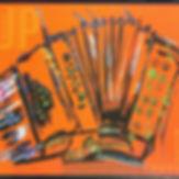 capa-cd-novas-cores-600x600.jpg