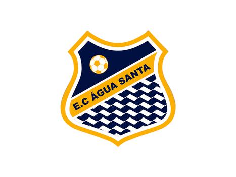 Nota Oficial - Reunião sobre a sequência da série A-2 do Campeonato Paulista
