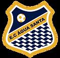 EC-ÁGUA-SANTA.png