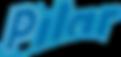 logo-pilar.png
