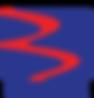 Boxter-vetor-11-977x1024.png
