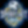 Logo SportBetBRasil (1).png