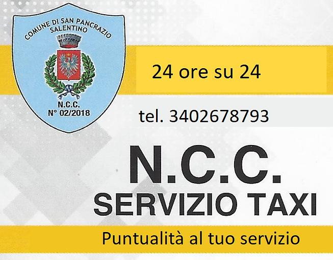 provetta taxi 1.png
