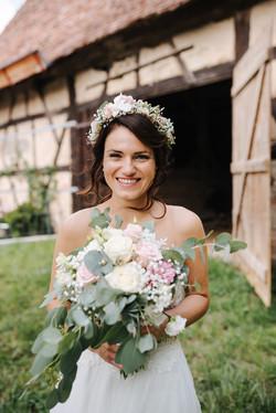Bride Würzburg
