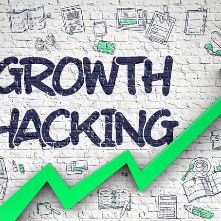 O que é Growth Hacking e como aplicar nas empresas