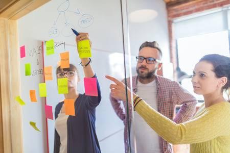 Planejamento estratégico: como montar, aplicar e porque fazer?