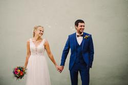 Hochzeit in Lichtenau-10