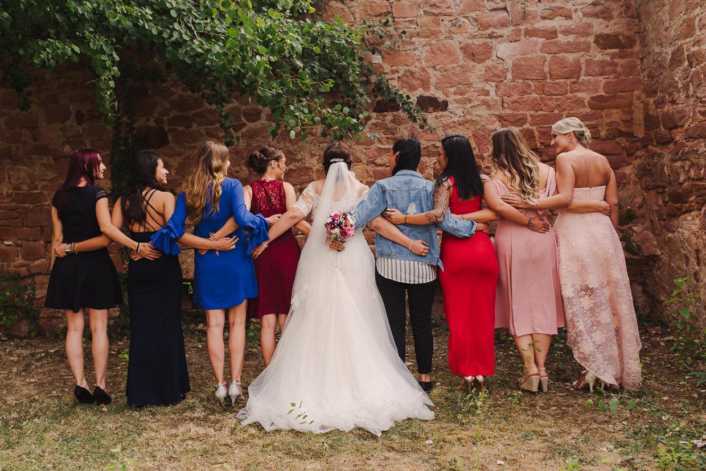 Hochzeit im Ysenburger Hof-23