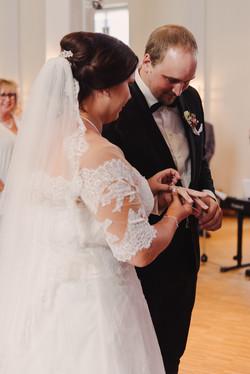 Hochzeit im Ysenburger Hof-18