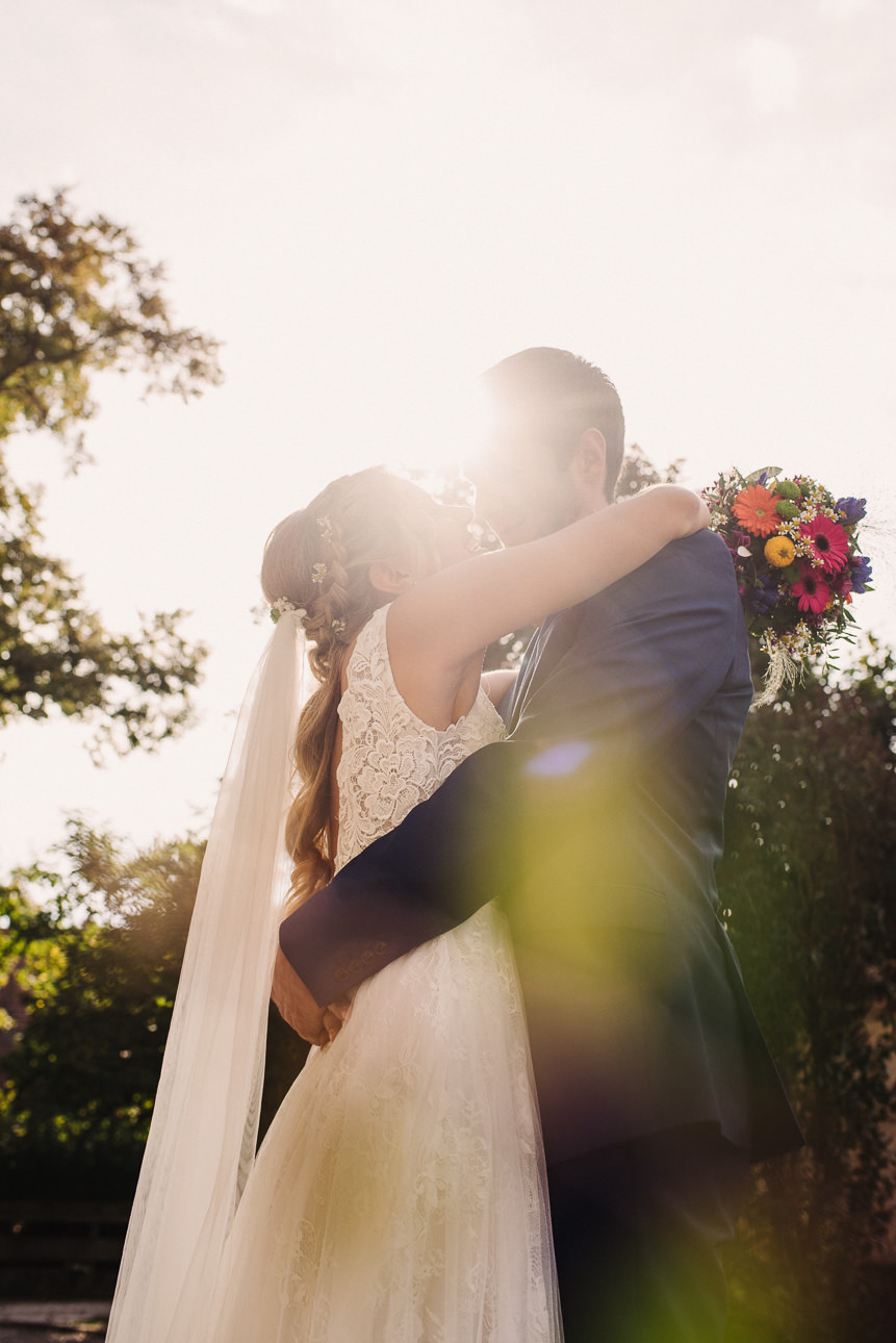 Hochzeit in Lichtenau-6