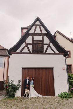 Hochzeit in Prichsenstadt-22