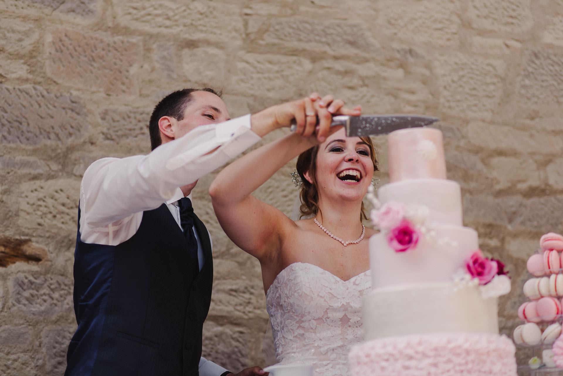 Hochzeit_in_Gut_Wöllried-30