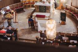 Hochzeit in Lichtenau-24
