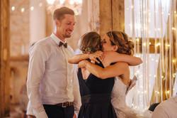Hochzeit in Coburg-706