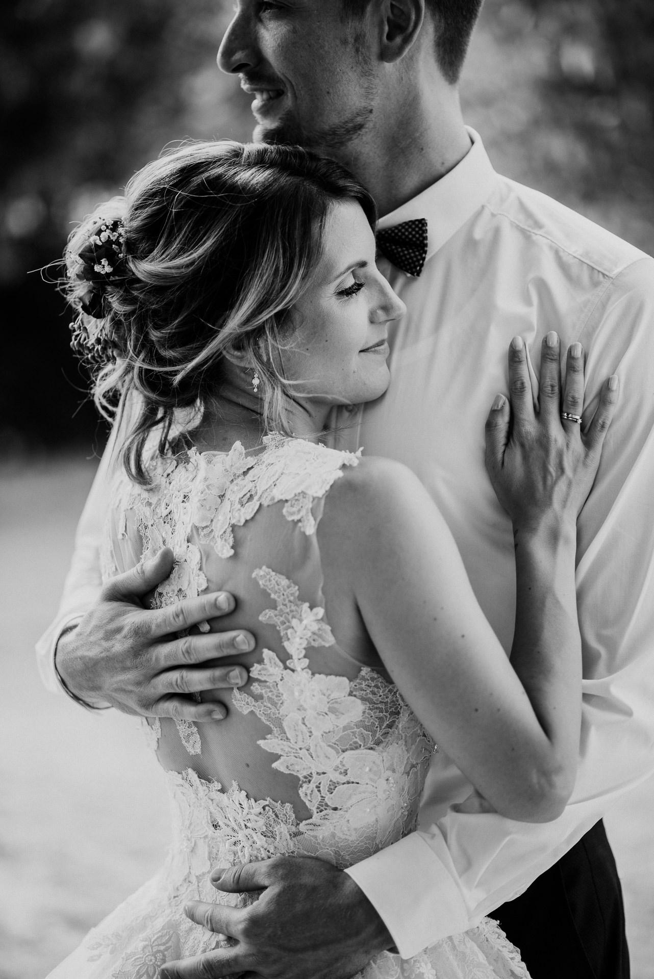 Heiraten in Corburg-528