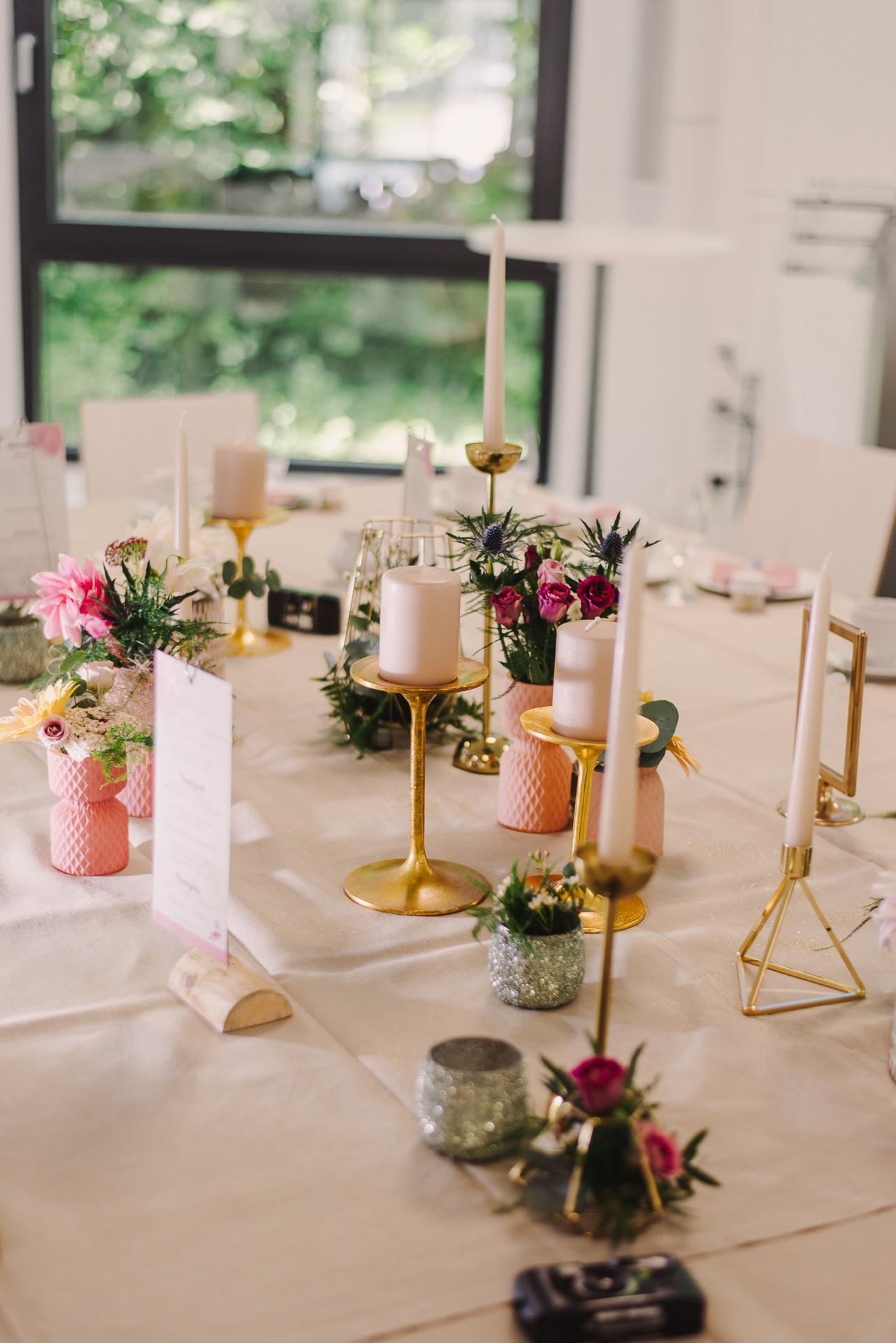 Hochzeit in Karlstadt-20
