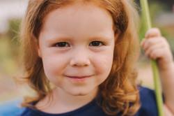Kinderportraits