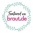 brautde_featured-on_1117_600x600_V1.jpg