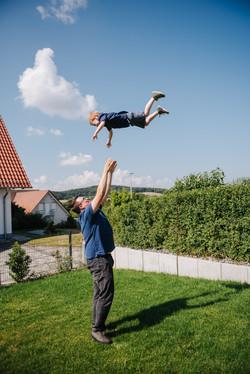 Familienbilder Helmstadt-2