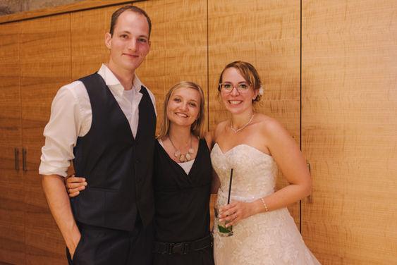 Hochzeit_in_Gut_Wöllried-38.jpg