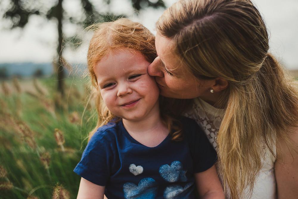 Familienfotos-Marktheidenfeld-Familie-Liebe-Kinder-Mädchen