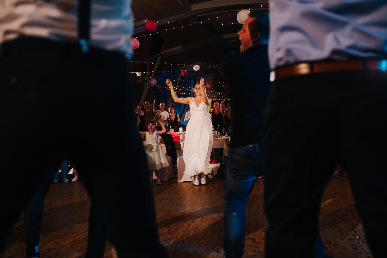 Wunderschöne_DIY_Hochzeit-824