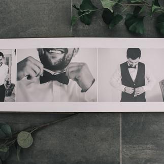 Uschi-Mattke-Pärchenfotos-Hochzeit-_Fami