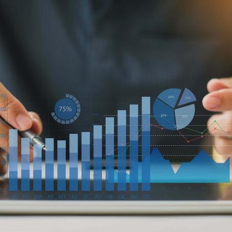 Contabilidade gerencial é decisiva para qualidade da gestão