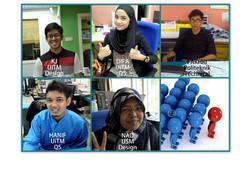 CLASS OF 2013-2