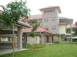 KULAI HIGH SCHOOL