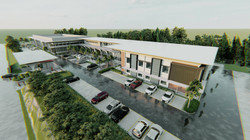 IKIM INTERNATIONAL SCHOOL