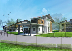 APMM RESIDENCE