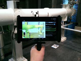 Hand-held Laser Scanning for Design and Construction Webinar