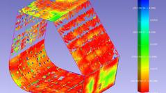 """""""Laser Scanning for Validation"""" Webinar"""