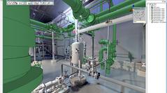 Back to School Webinar: LFM Server 4.4 Improves Productivity for Smart 3D Users
