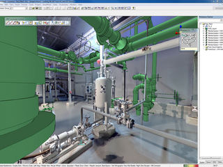 Back to School Webinar: LFM Server 4.4 Improves Productivity for Smart 3D Users