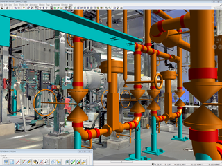 point3D Back to School Webinar: LFM Server 4.4 Improves productivity for Smart 3D Users, Thursday, S